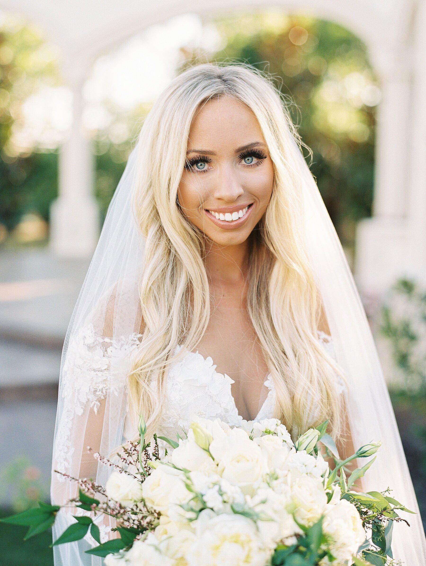 Dallas Texas Wedding Photographer_0781.jpg