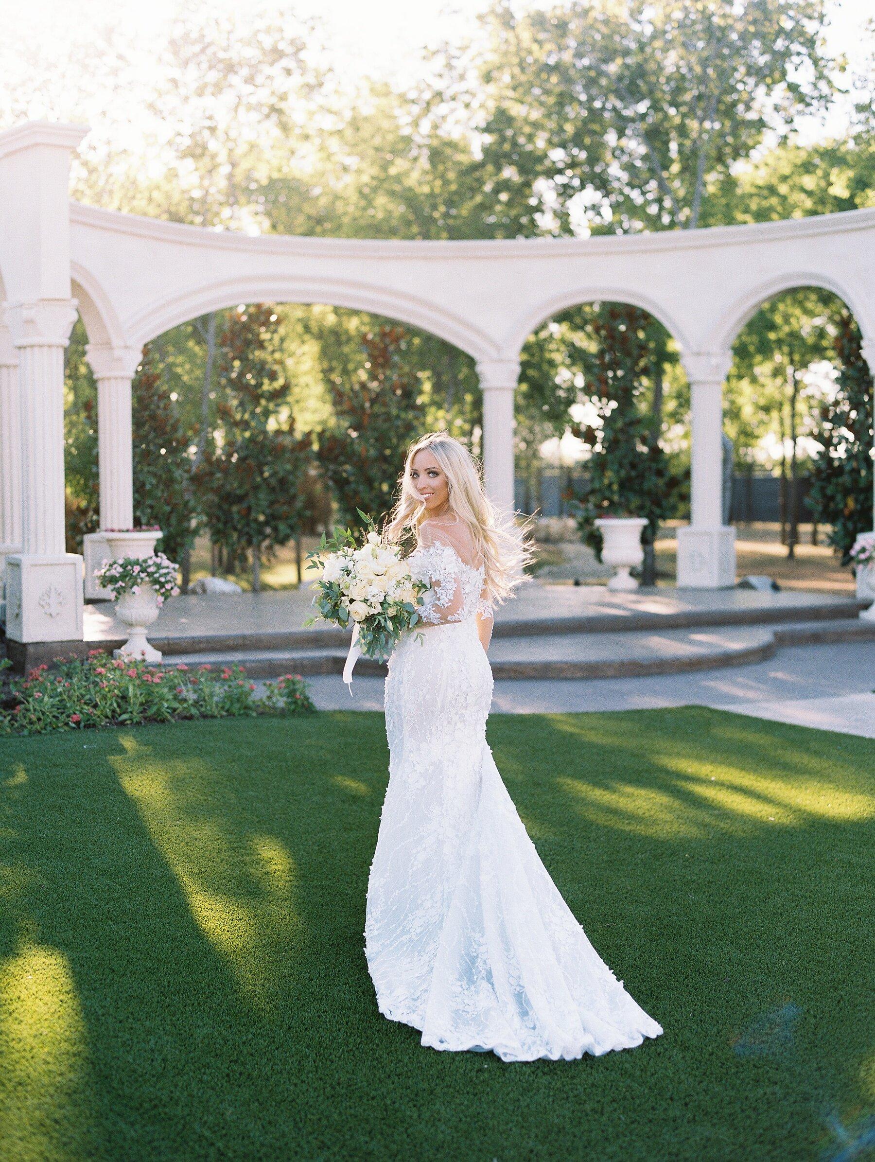 Dallas Texas Wedding Photographer_0782.jpg
