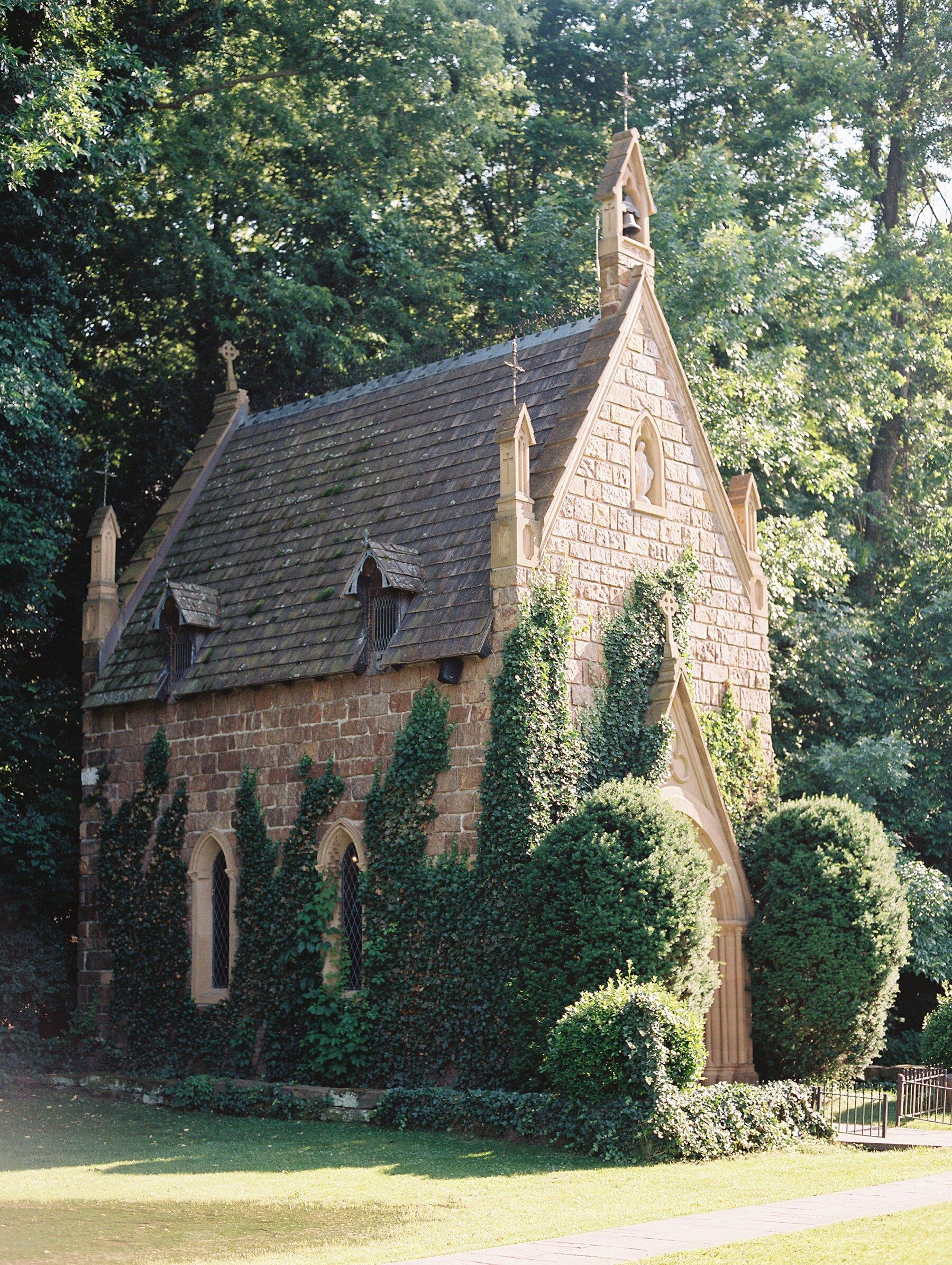 St Catherine's at Belle Gable Wedding_1087.jpg