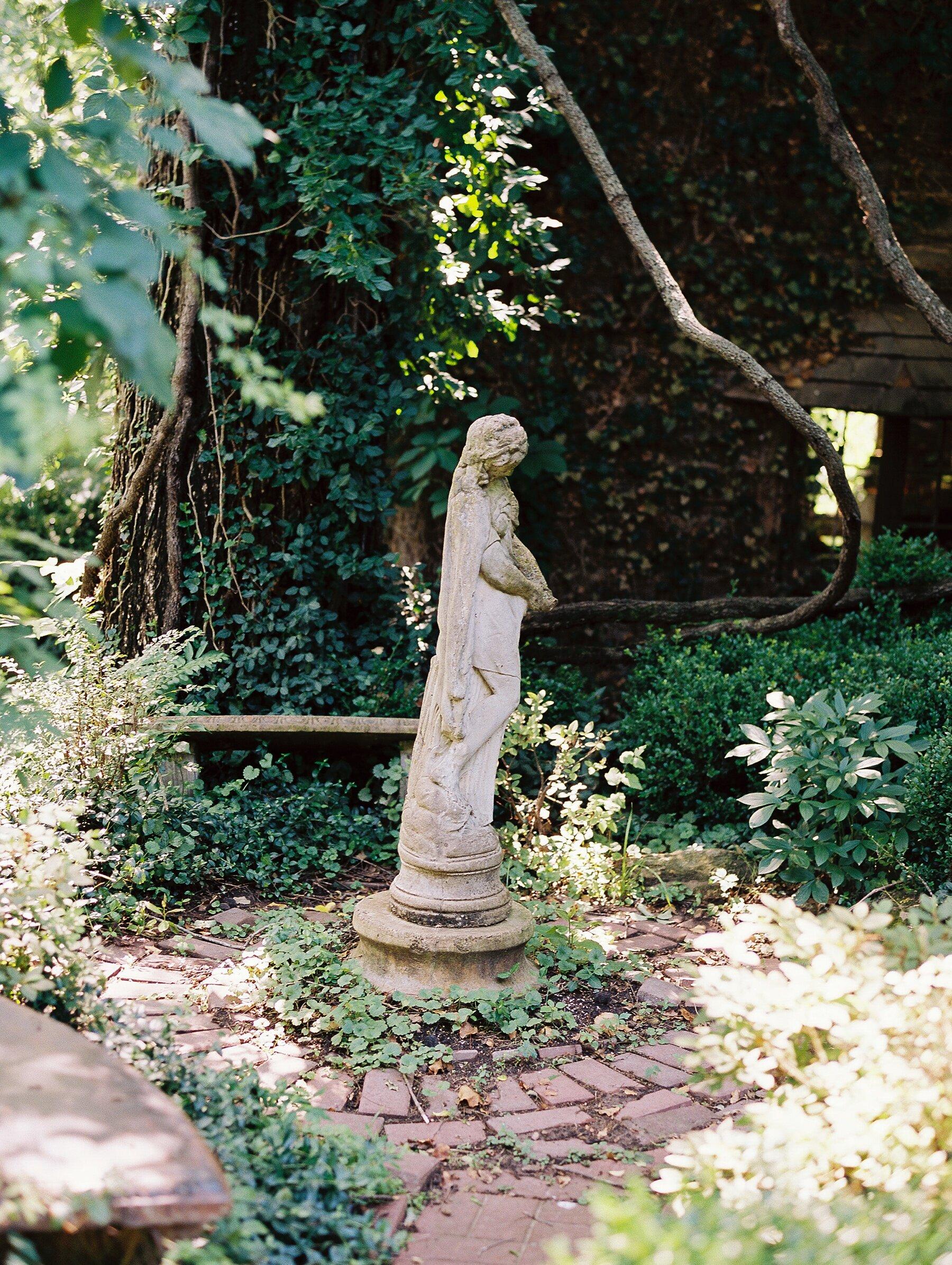 St Catherine's at Belle Gable Wedding_1097.jpg