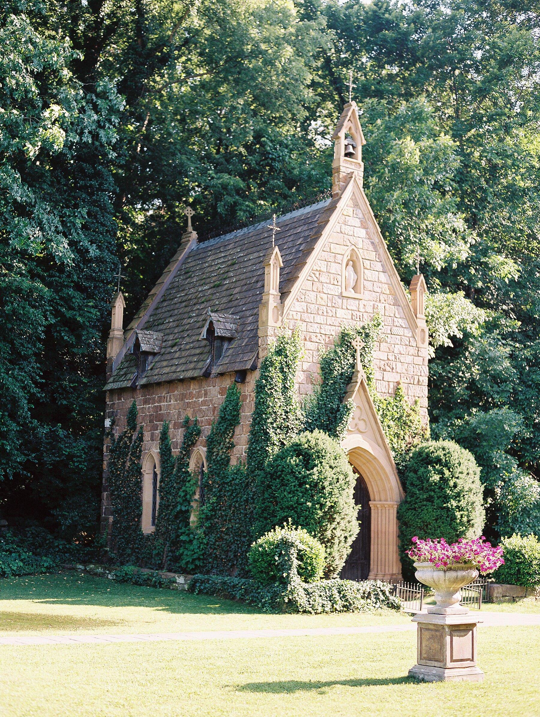 St Catherine's at Belle Gable Wedding_1098.jpg