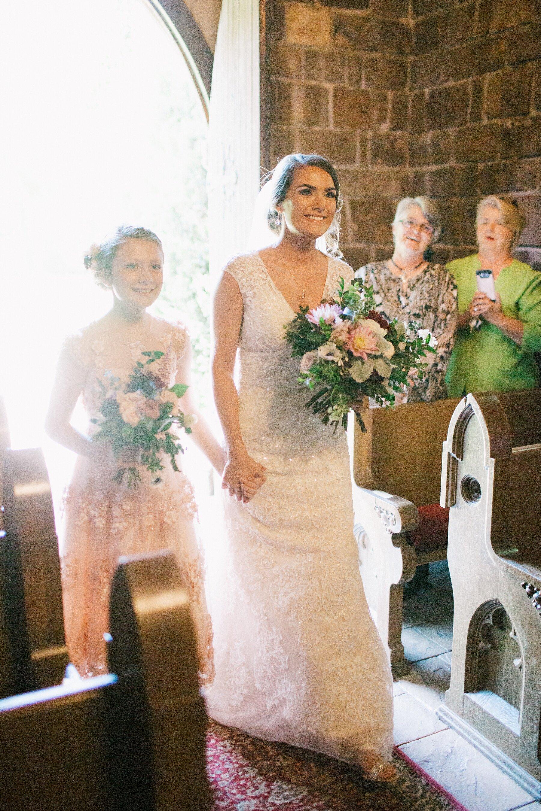 St Catherine's at Belle Gable Wedding_1102.jpg