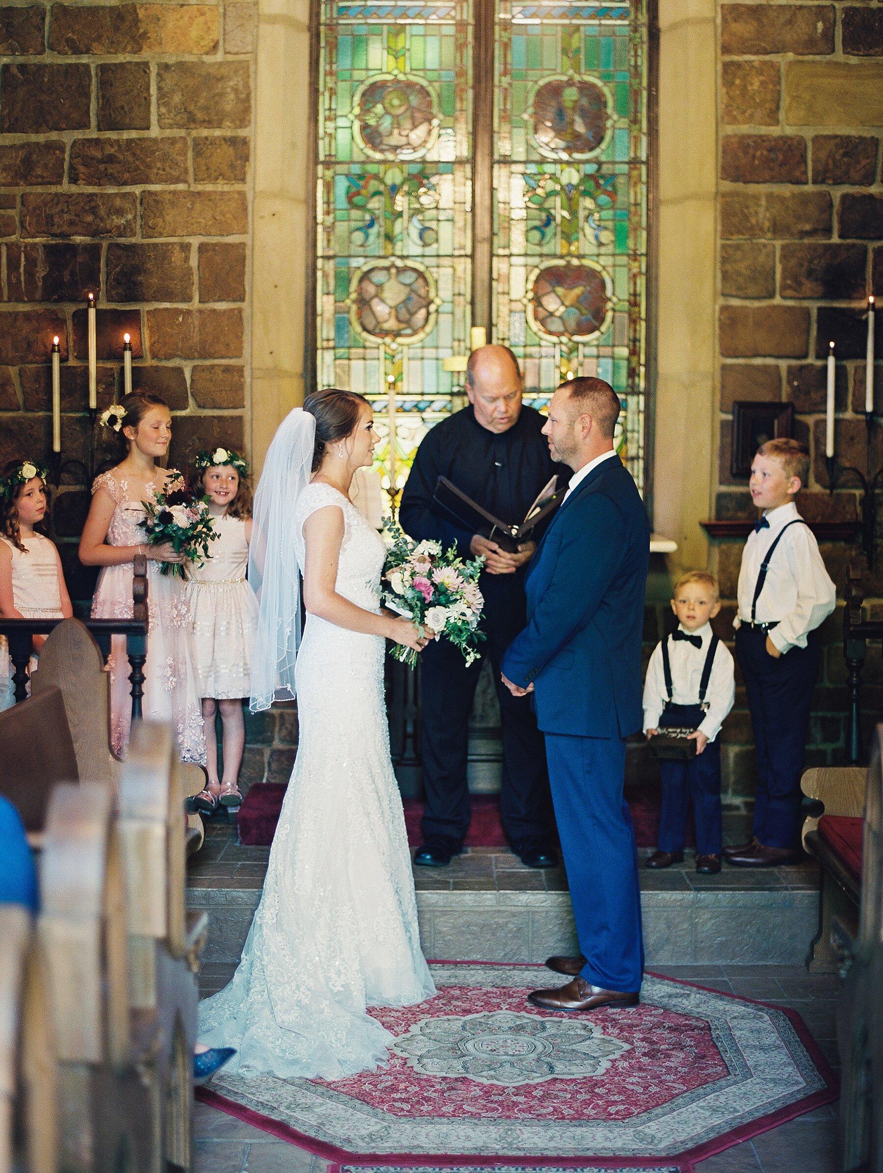 St Catherine's at Belle Gable Wedding_1103.jpg