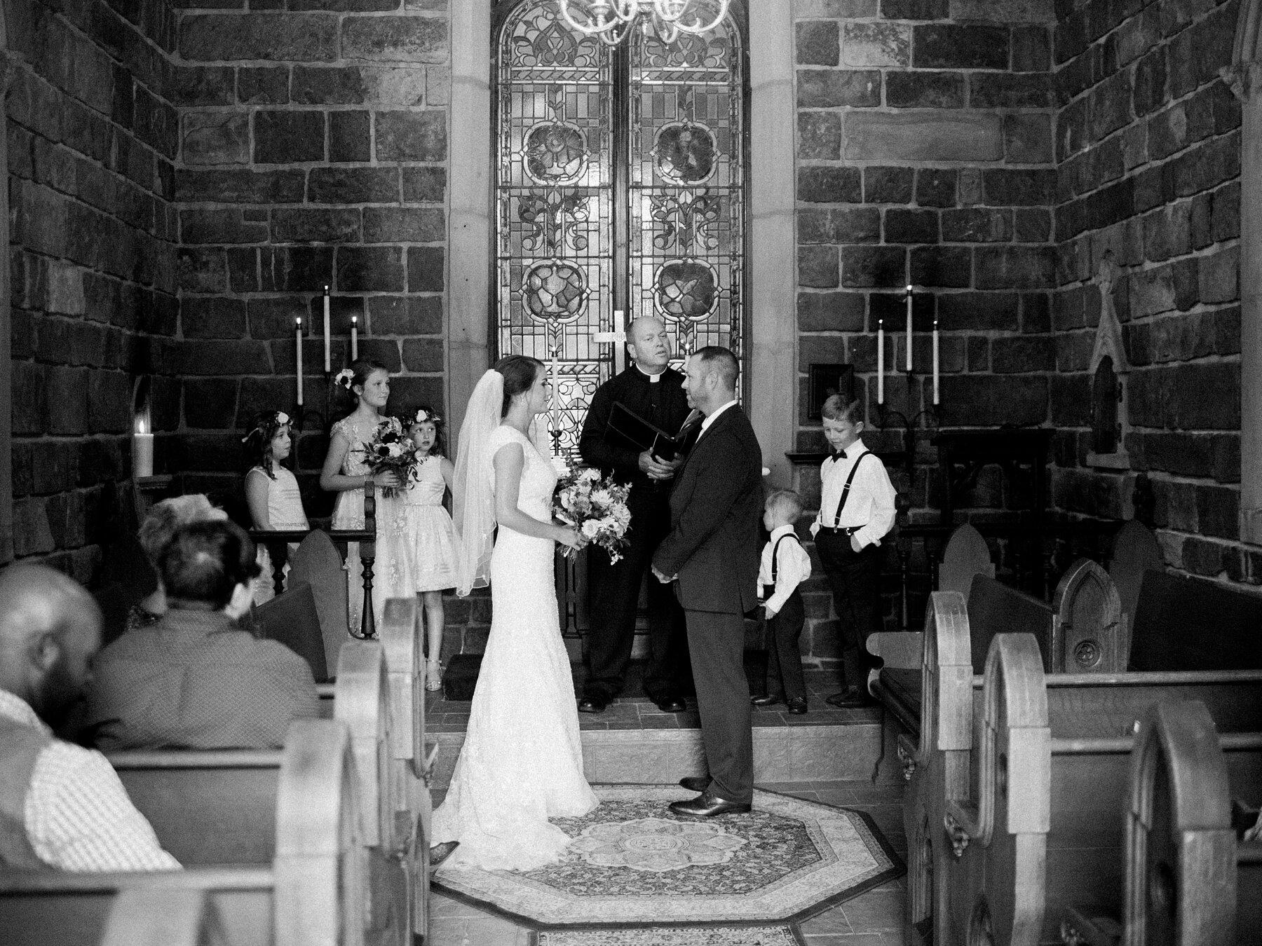 St Catherine's at Belle Gable Wedding_1104.jpg