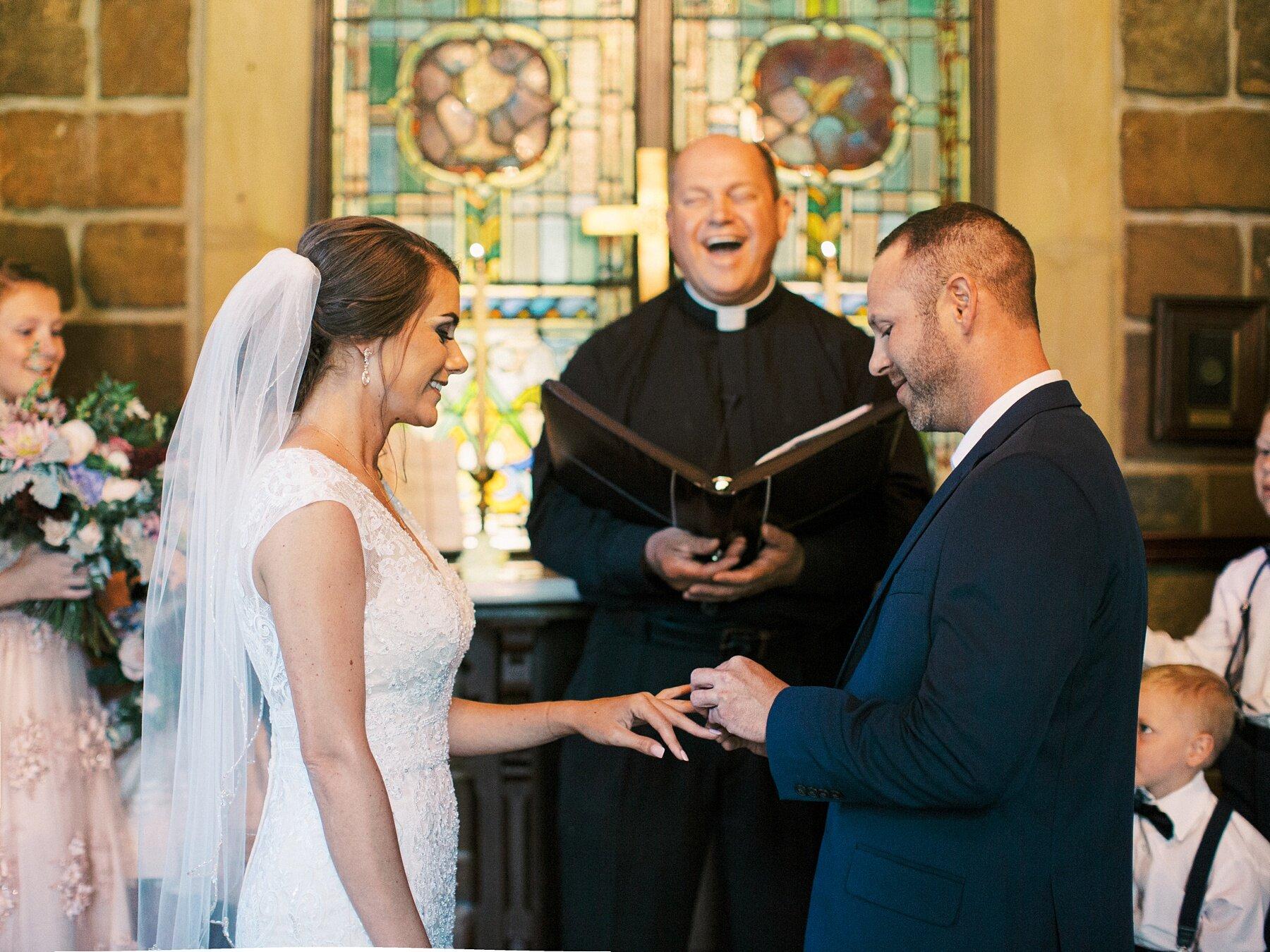 St Catherine's at Belle Gable Wedding_1107.jpg
