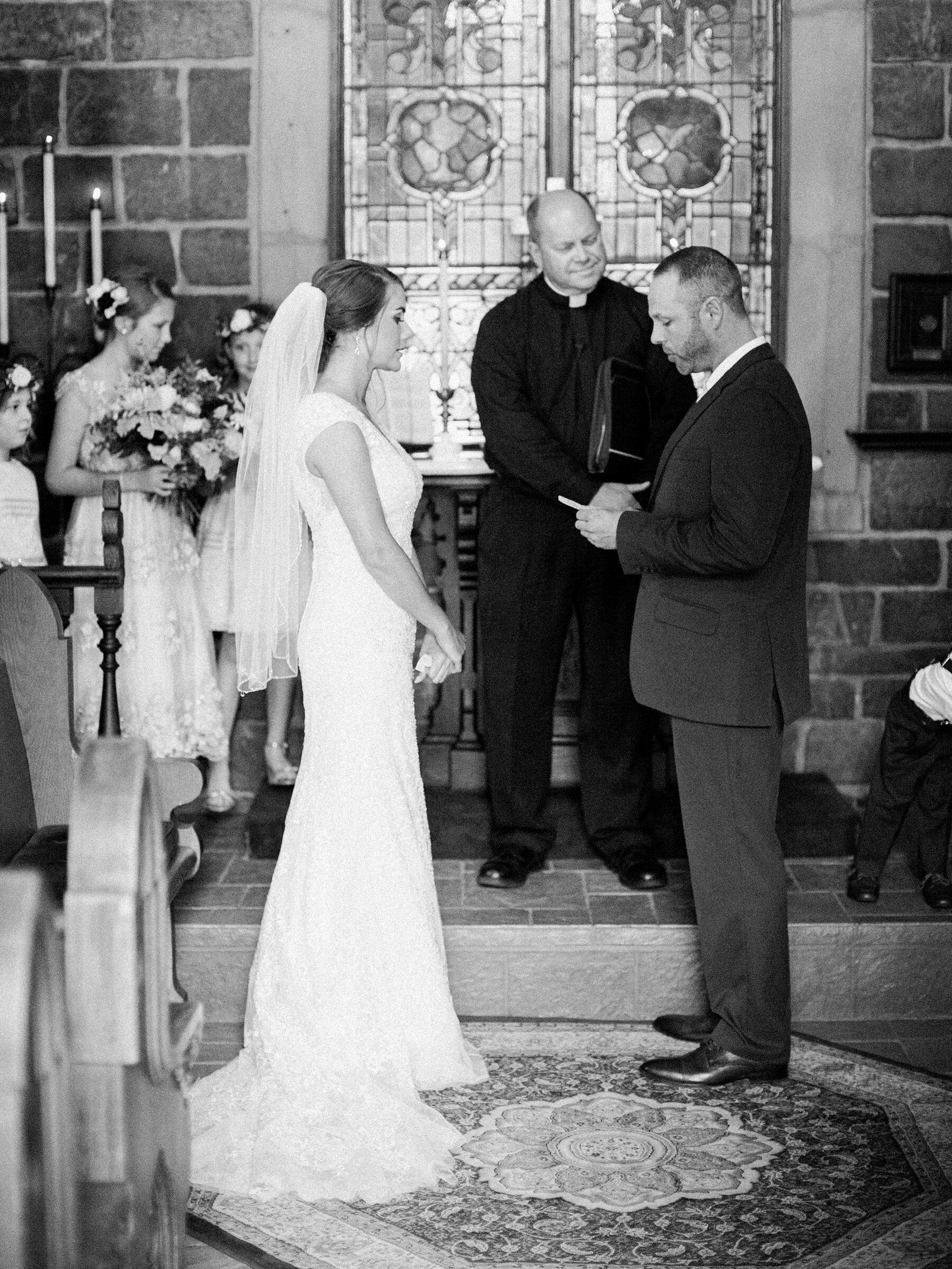St Catherine's at Belle Gable Wedding_1106.jpg