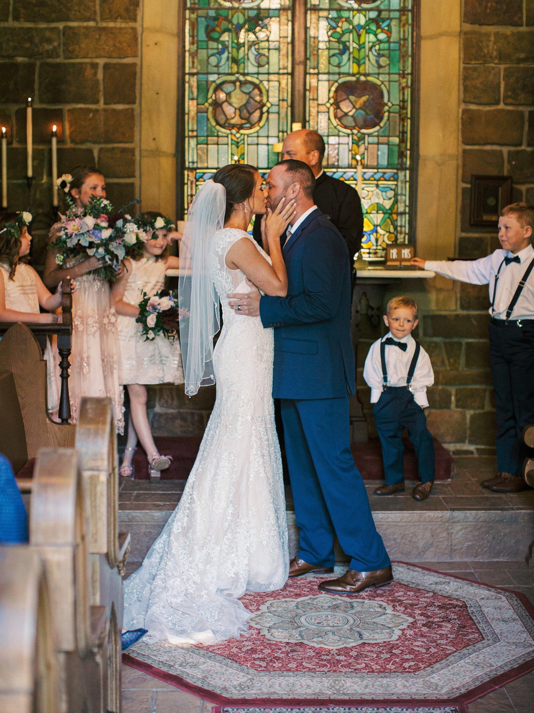 St Catherine's at Belle Gable Wedding_1108.jpg