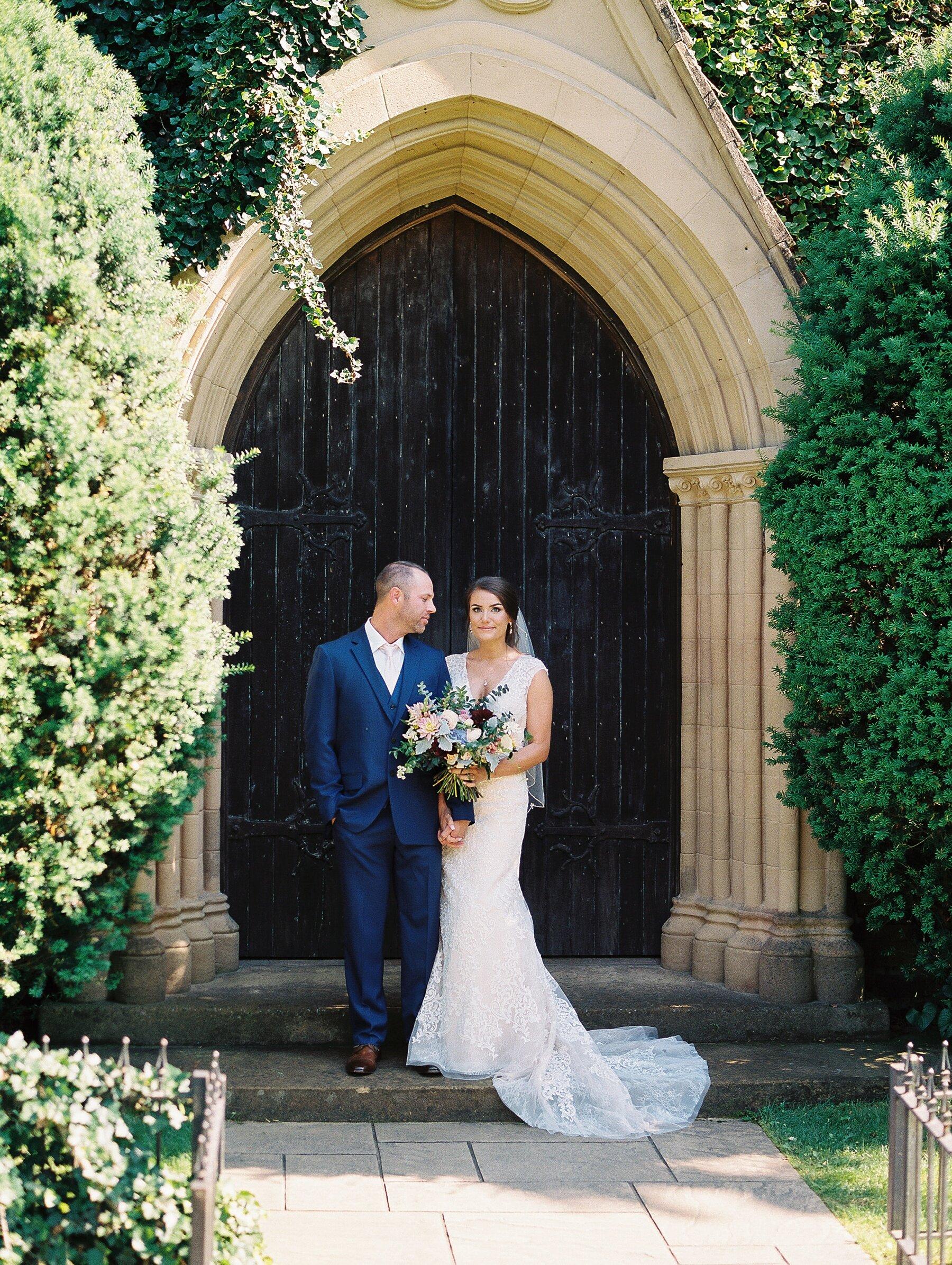 St Catherine's at Belle Gable Wedding_1111.jpg