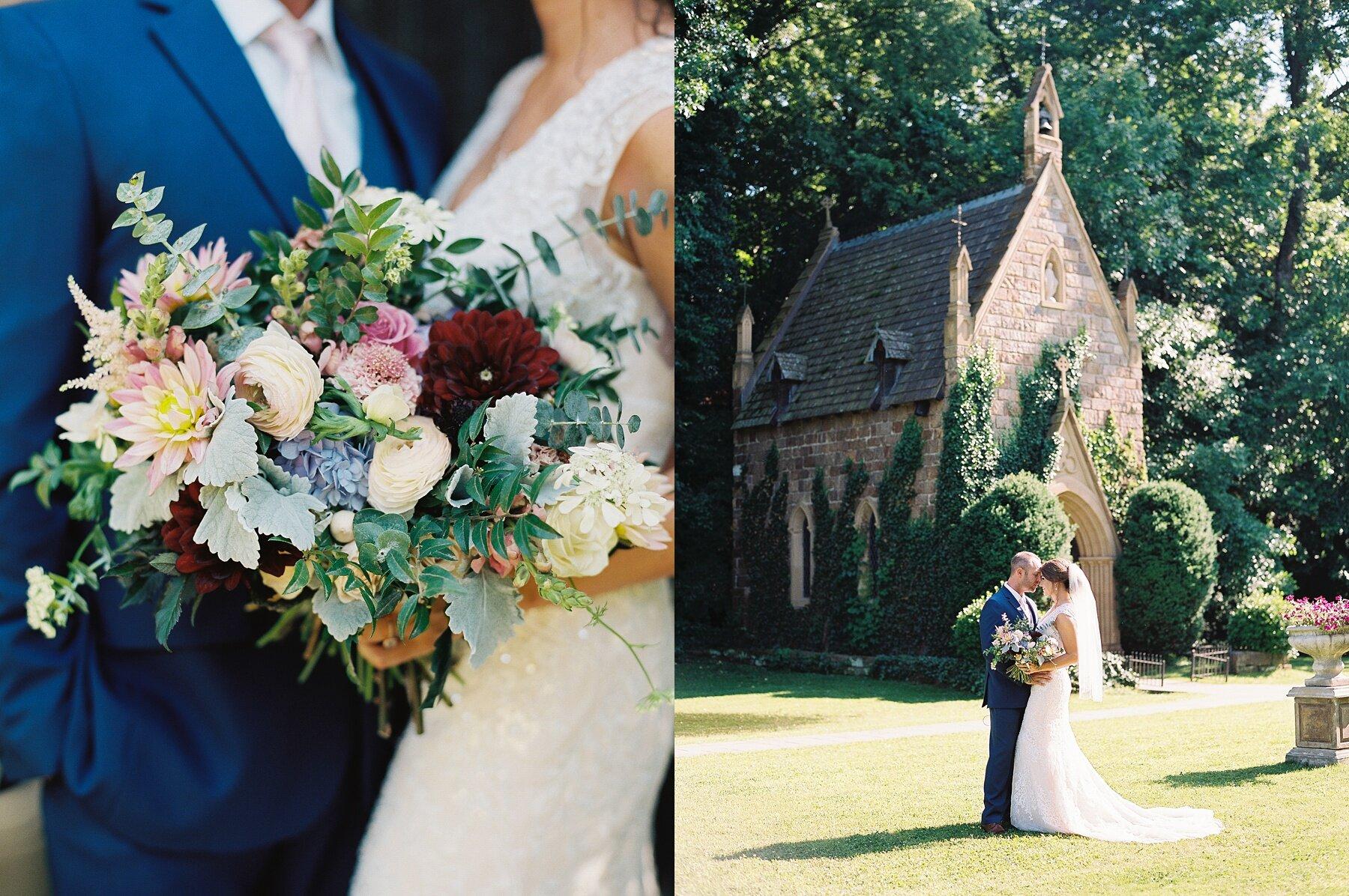 St Catherine's at Belle Gable Wedding_1112.jpg