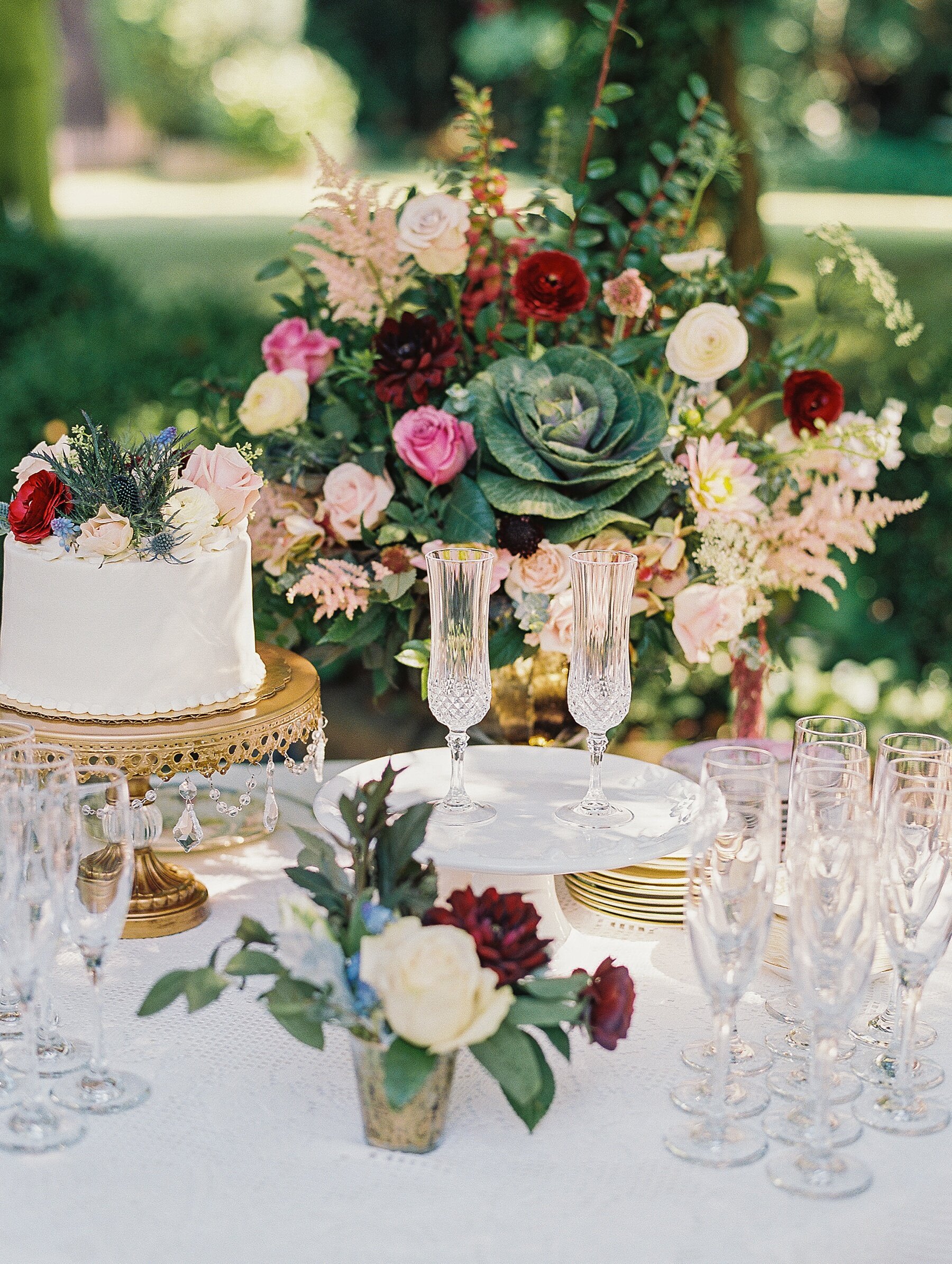 St Catherine's at Belle Gable Wedding_1115.jpg