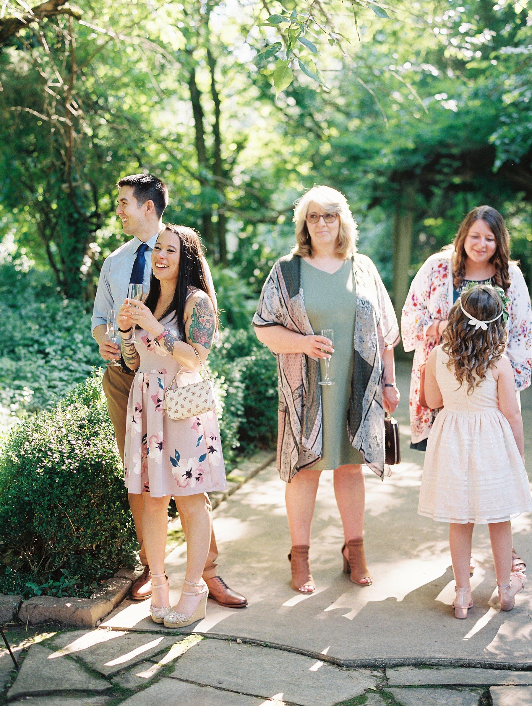 St Catherine's at Belle Gable Wedding_1120.jpg