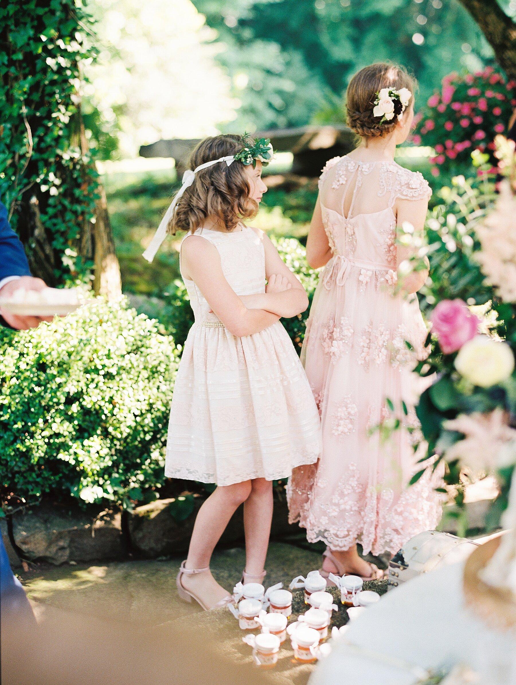 St Catherine's at Belle Gable Wedding_1119.jpg