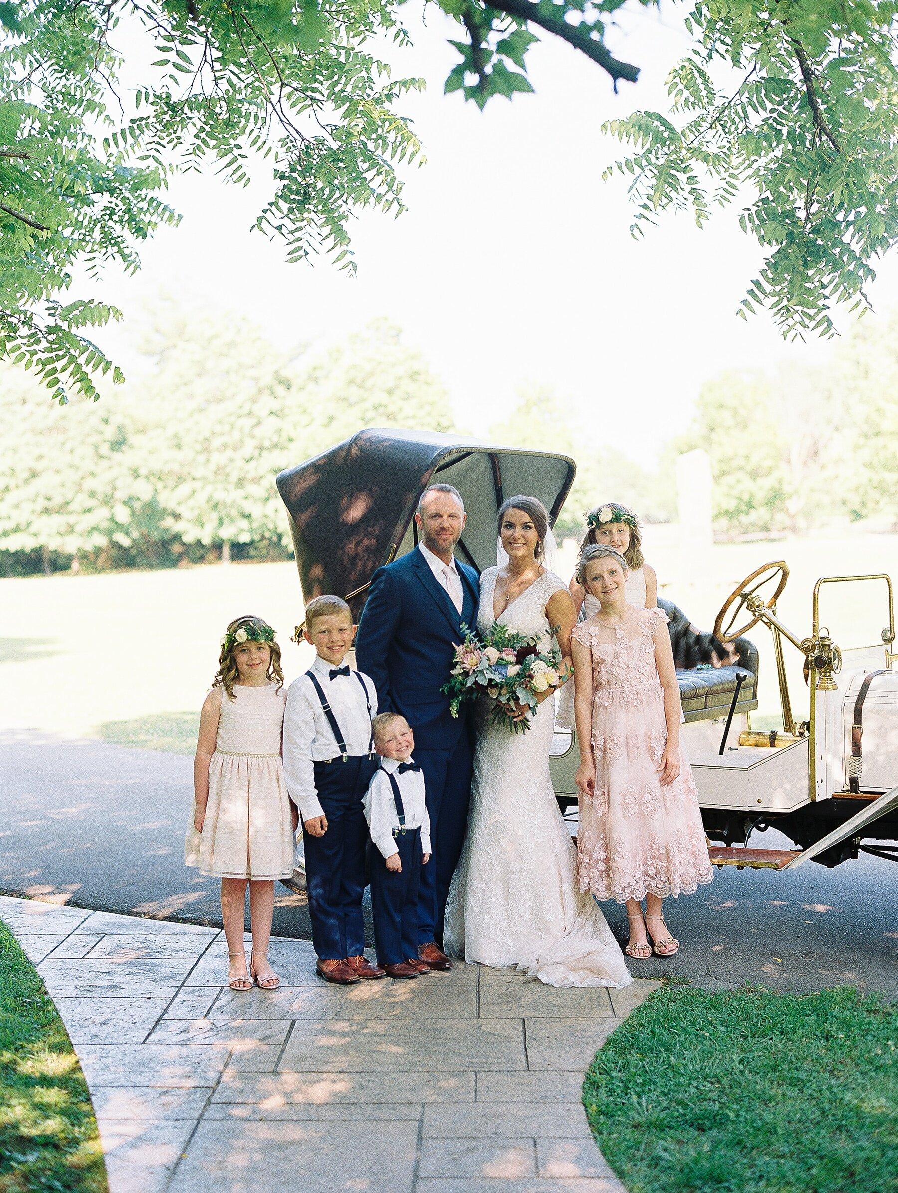 St Catherine's at Belle Gable Wedding_1130.jpg