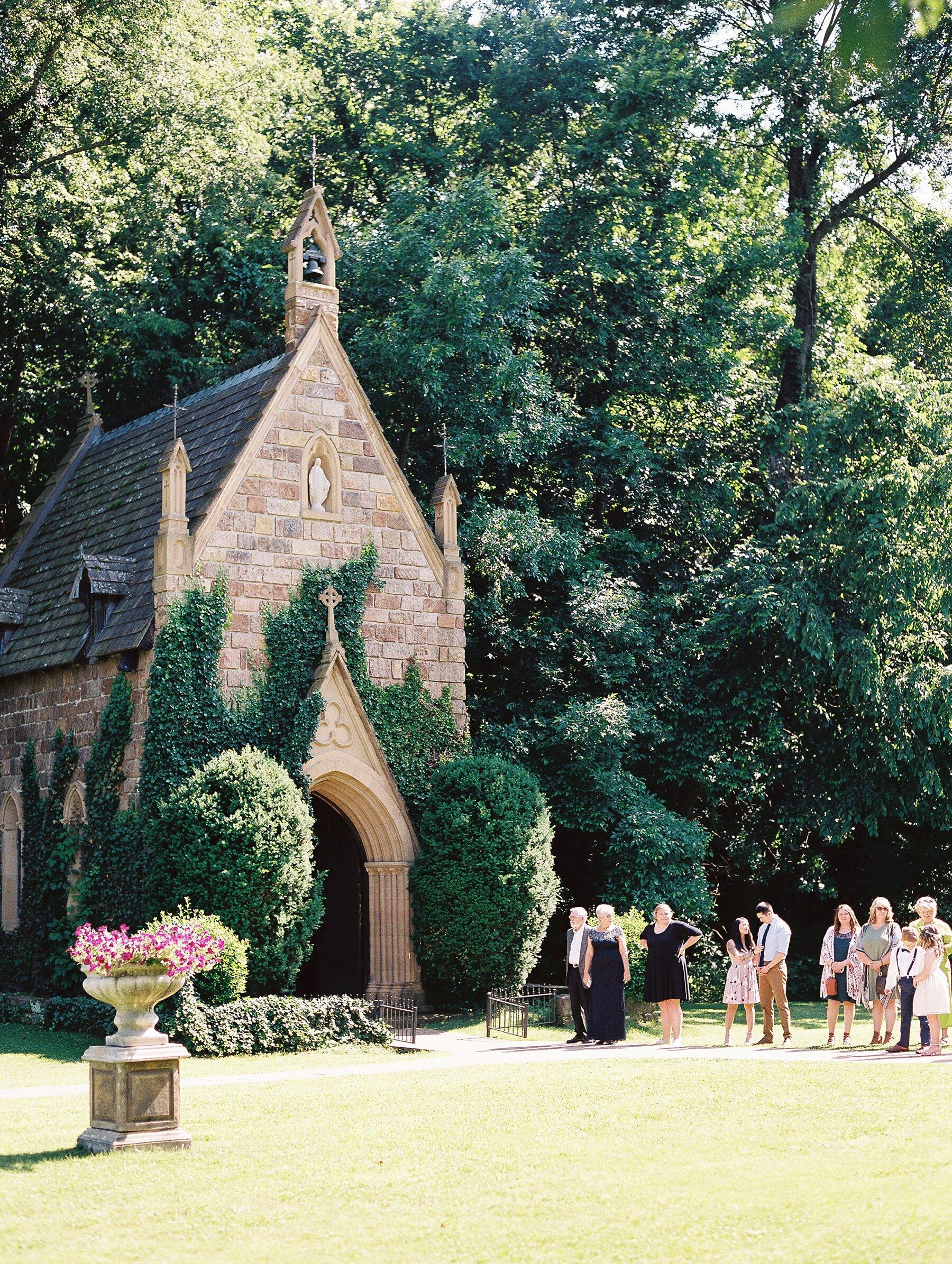 St Catherine's at Belle Gable Wedding_1131.jpg