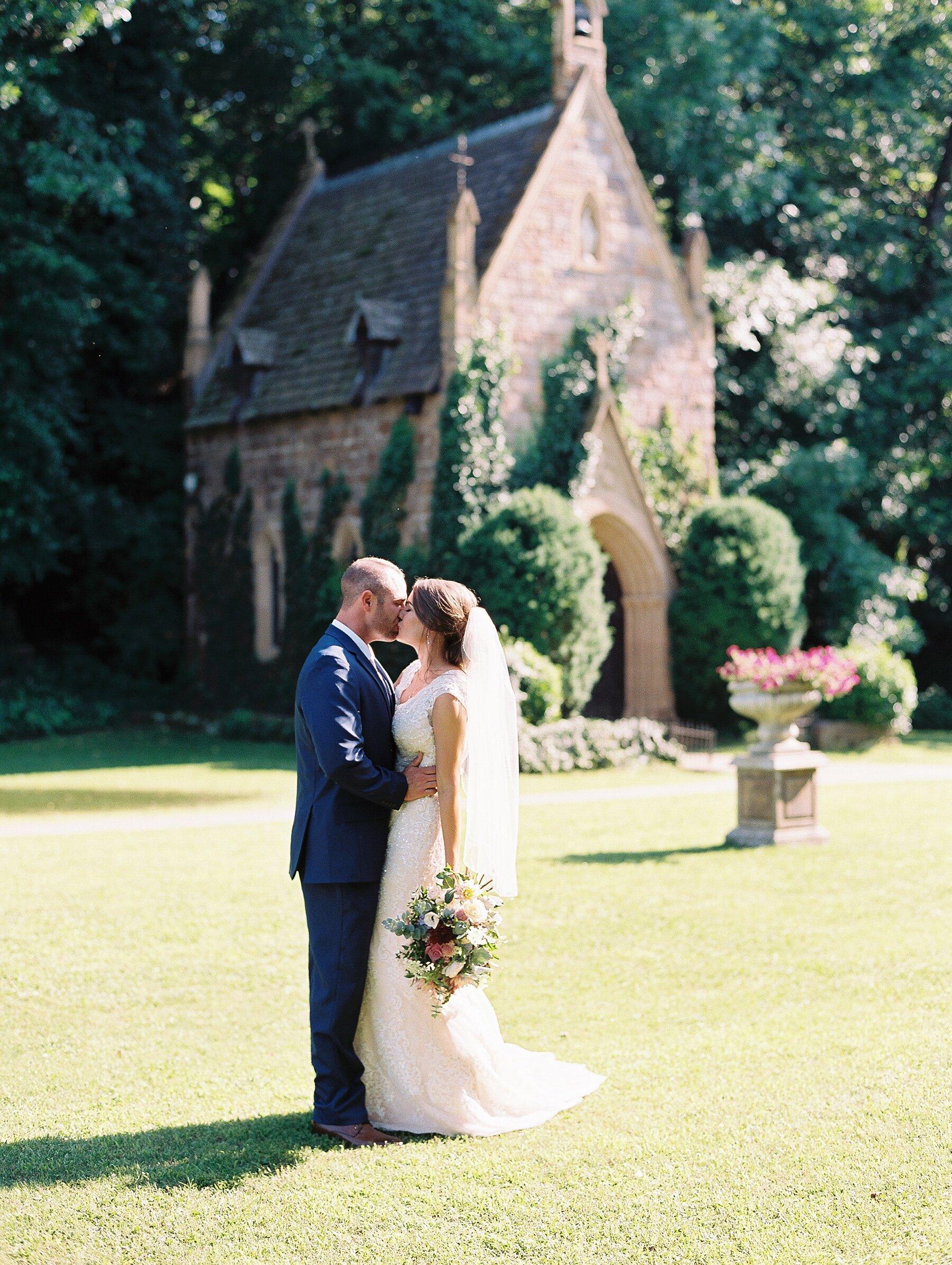 St Catherine's at Belle Gable Wedding_1135.jpg