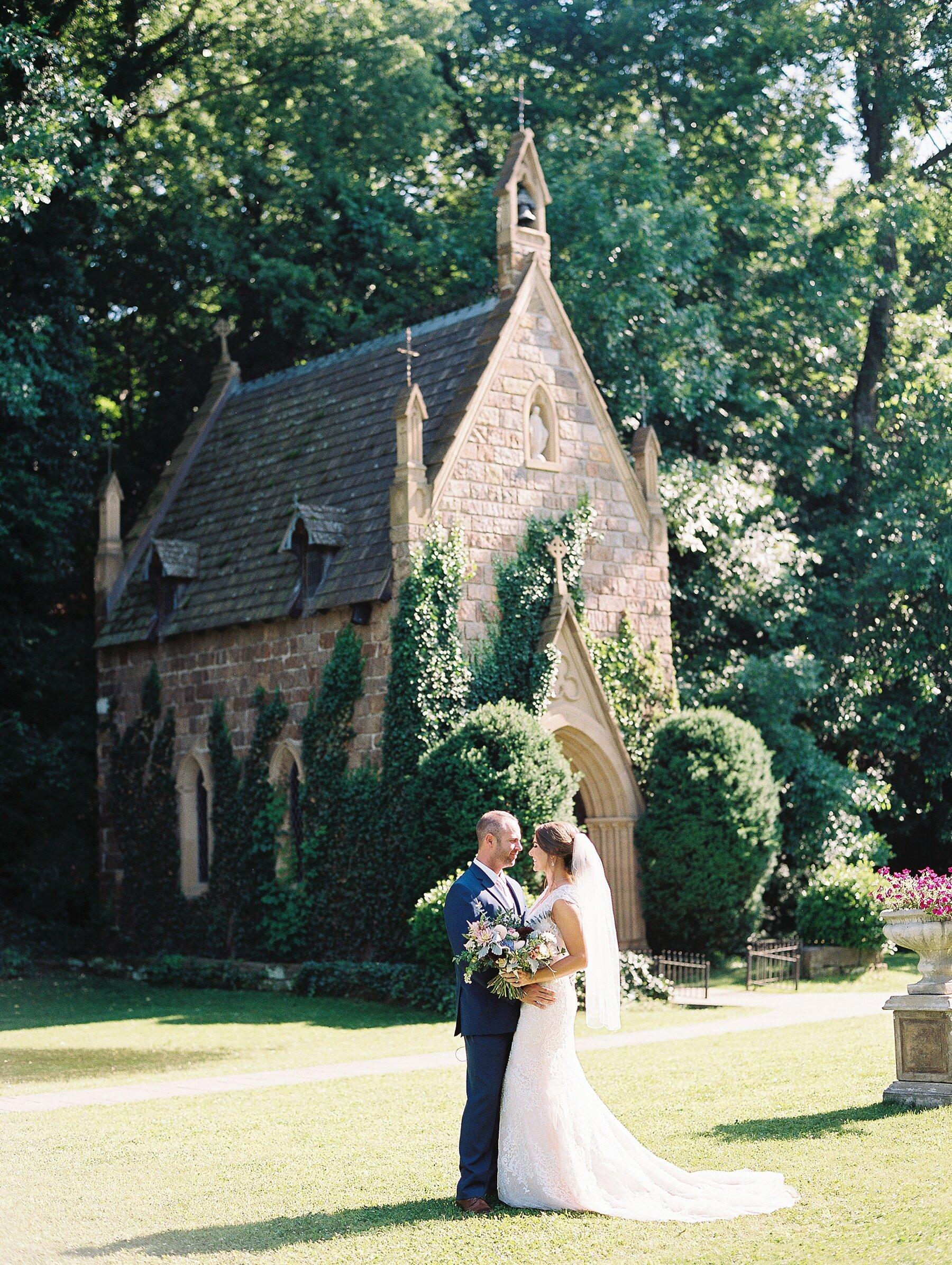 St Catherine's at Belle Gable Wedding_1139.jpg