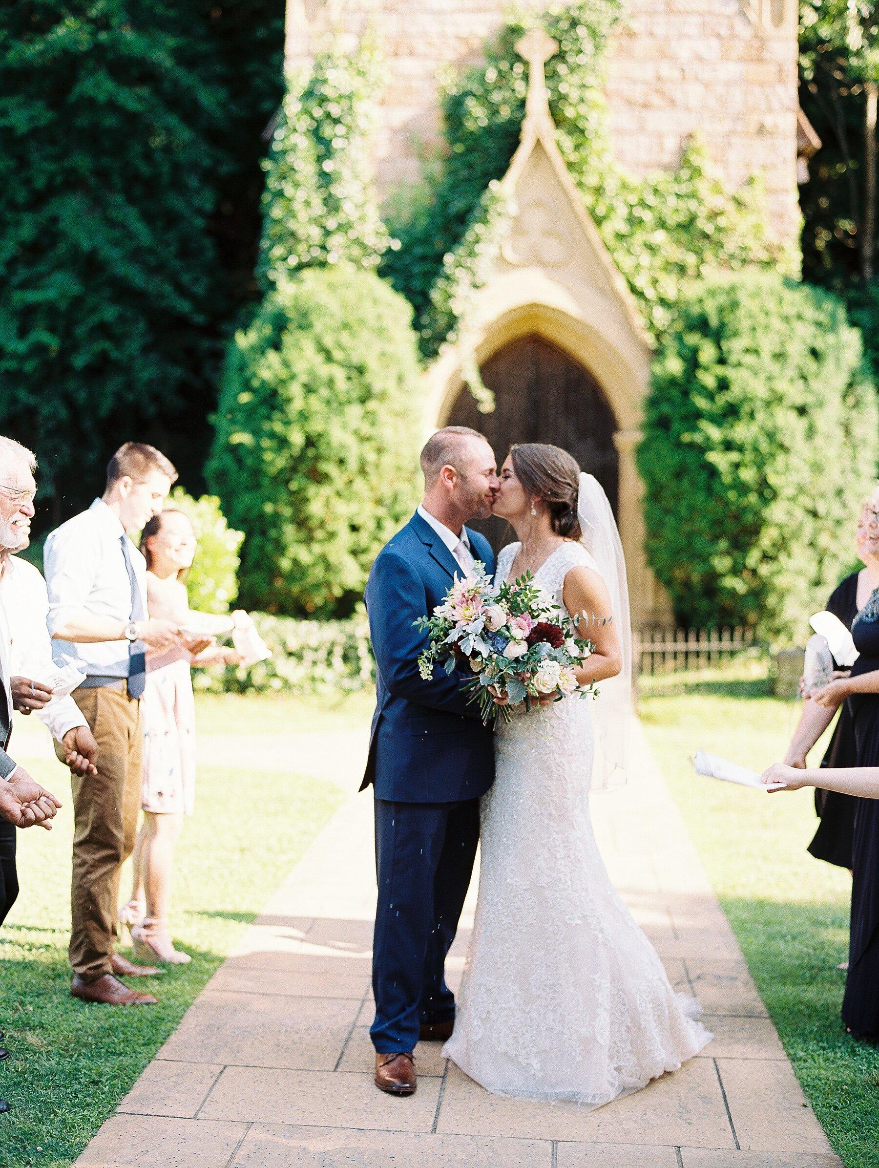 St Catherine's at Belle Gable Wedding_1150.jpg