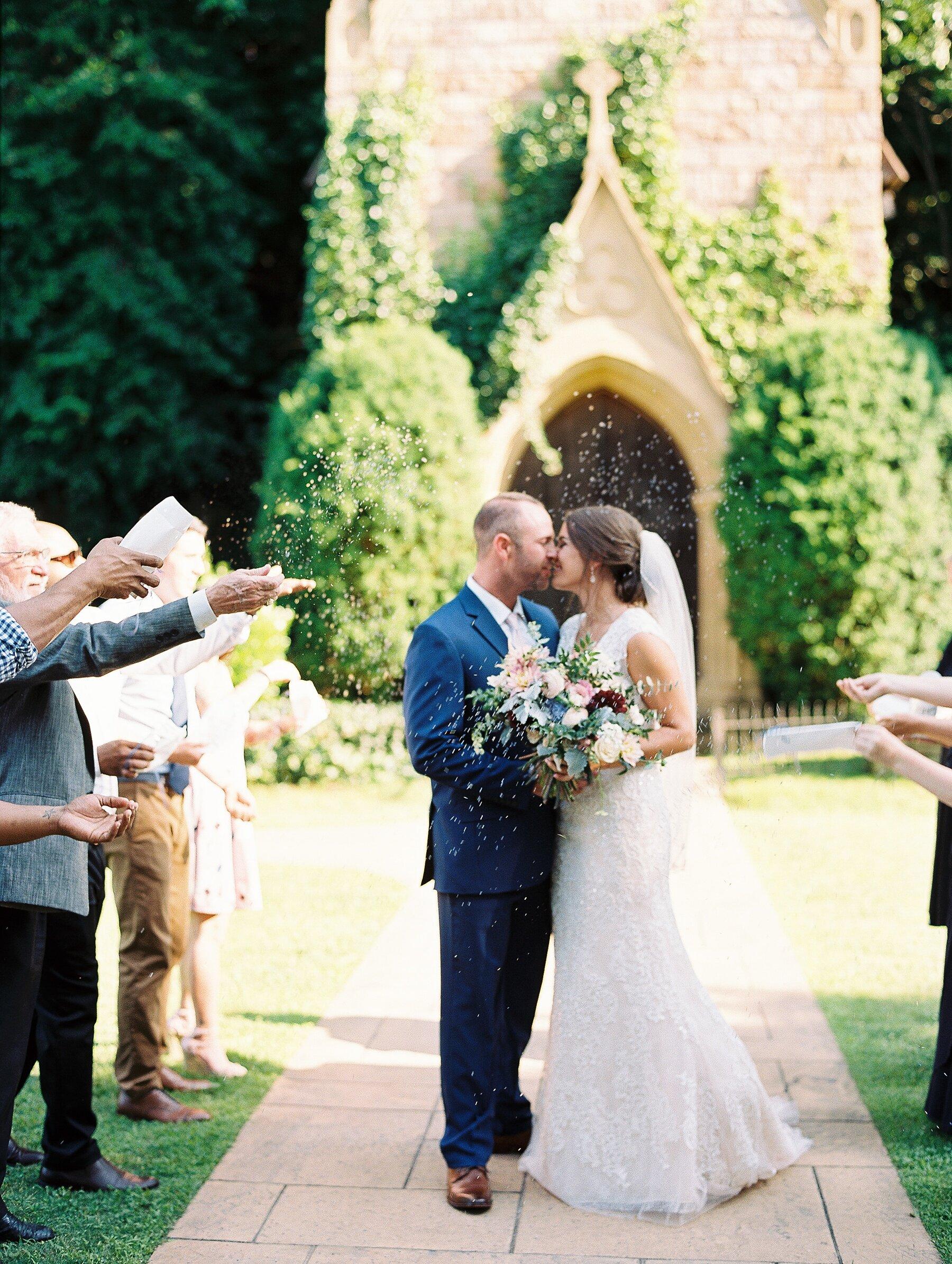 St Catherine's at Belle Gable Wedding_1152.jpg