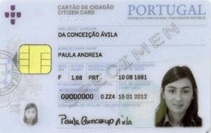 Cartao_cidadao