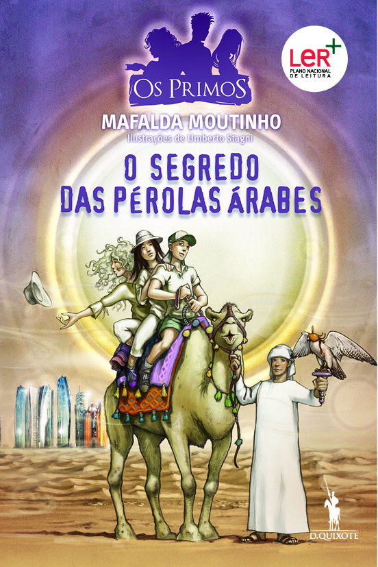 O Segredo das Pérolas Árabes - Capa.JPG