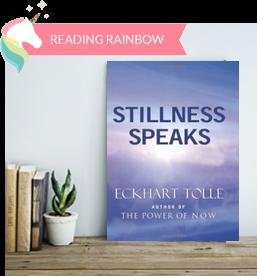 stillness-speaks.png