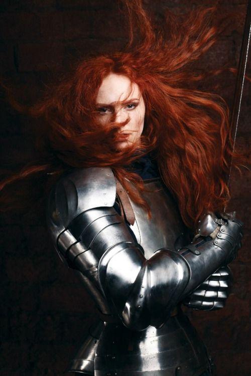 ginger-warrior.jpg