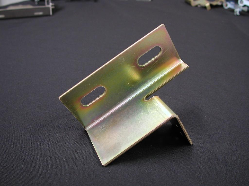 metal_stamping5.jpg
