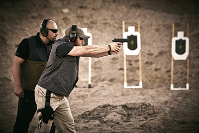 shooting-park-handgun.jpg