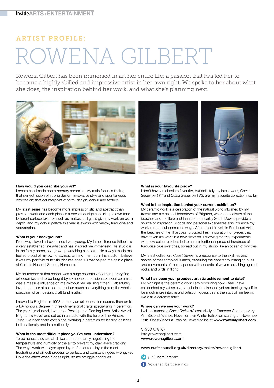 rowena-gilbert-inside-sussex.jpg
