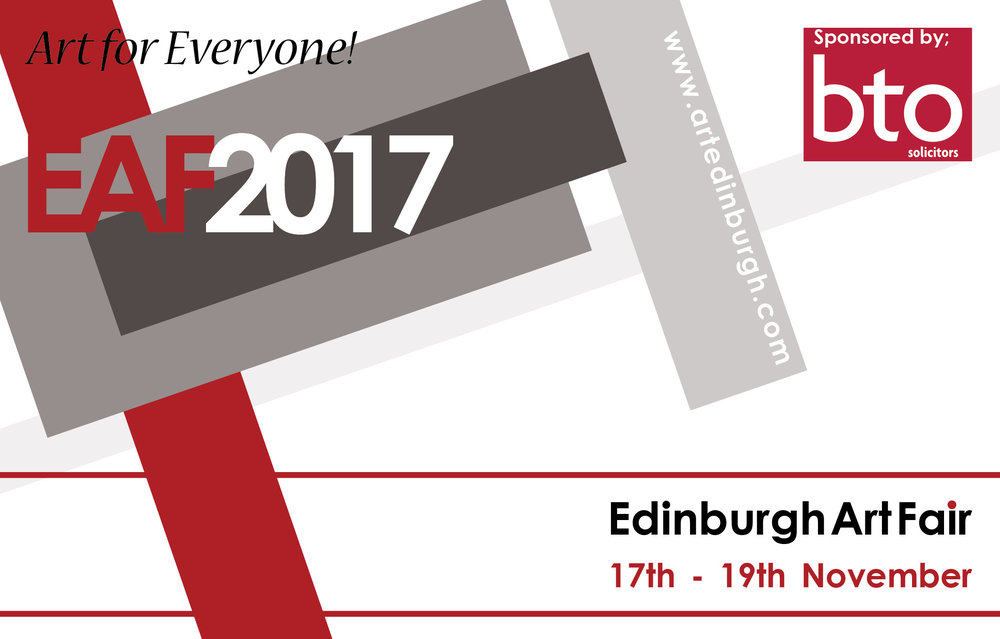 To all Friends in Scotland, 17th-19th November is Edinburgh Art Fair at Edinburgh Corn Exchange. My Ceramics will be on show at Stand B3 with The Whitehouse Gallery. There's 70 modern and contemporary art galleries showing, well worth a visit :) xx     www.artedinburgh.com