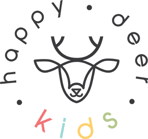 Happy Deer Kids Logo Final 300 long.png