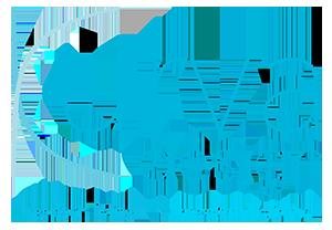 Kurva Design logo 300px long.png