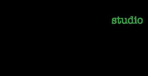Arostegui-Studio logo- IDS Van2017.png