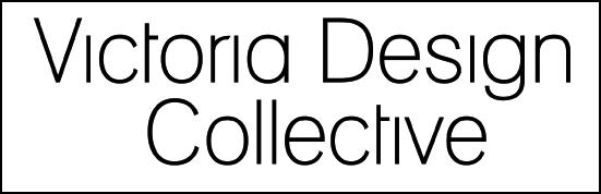 victoria design collective logo.png