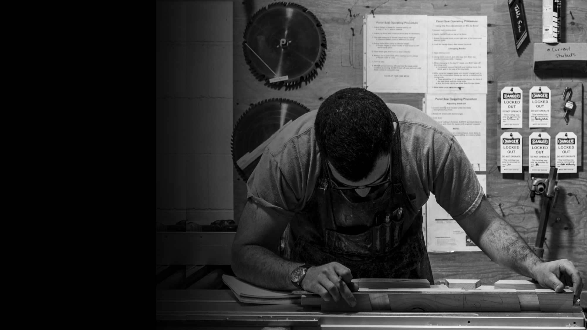 Stéfane Dimopoulos - Atelier Dimopoulos