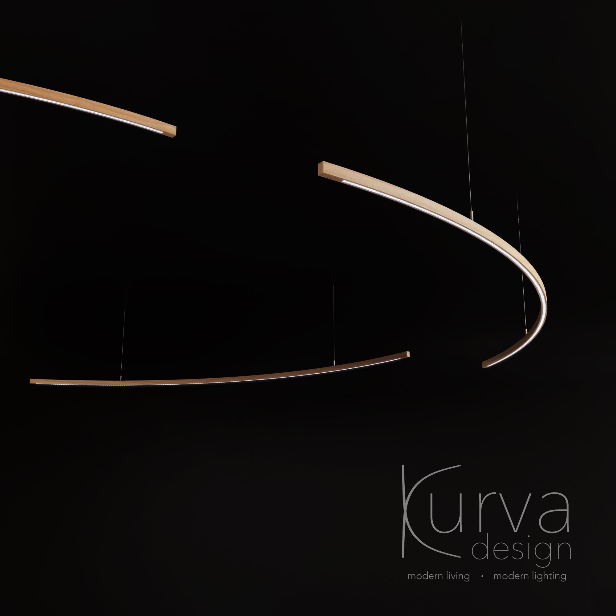 SiiteLines- Kurva Design