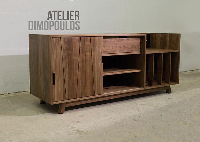 Atelier Dimopolous