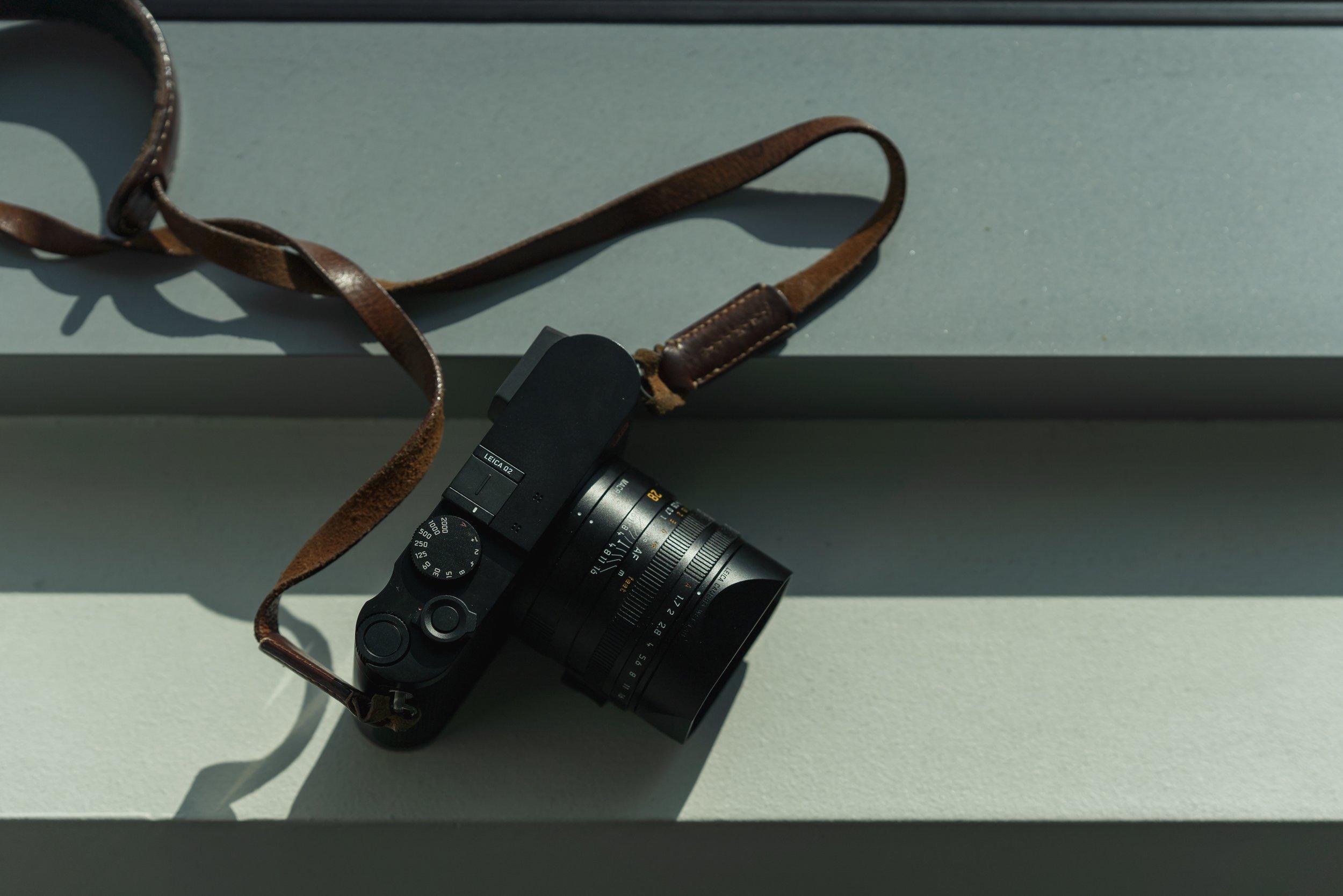 Leica-Q2-Rafael-Zeier.JPG