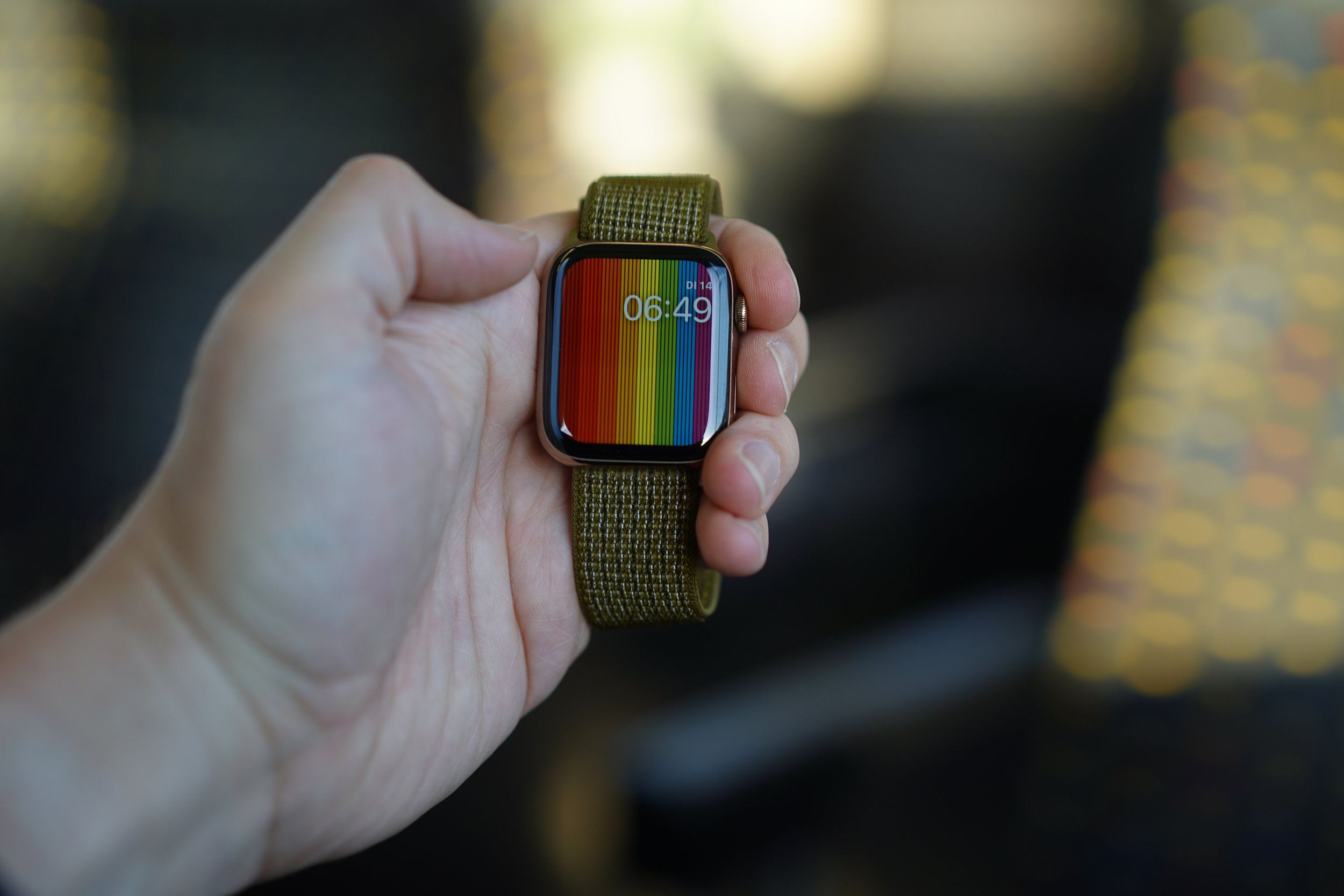 Apple-Watch-Pride-Watch-Face-2019