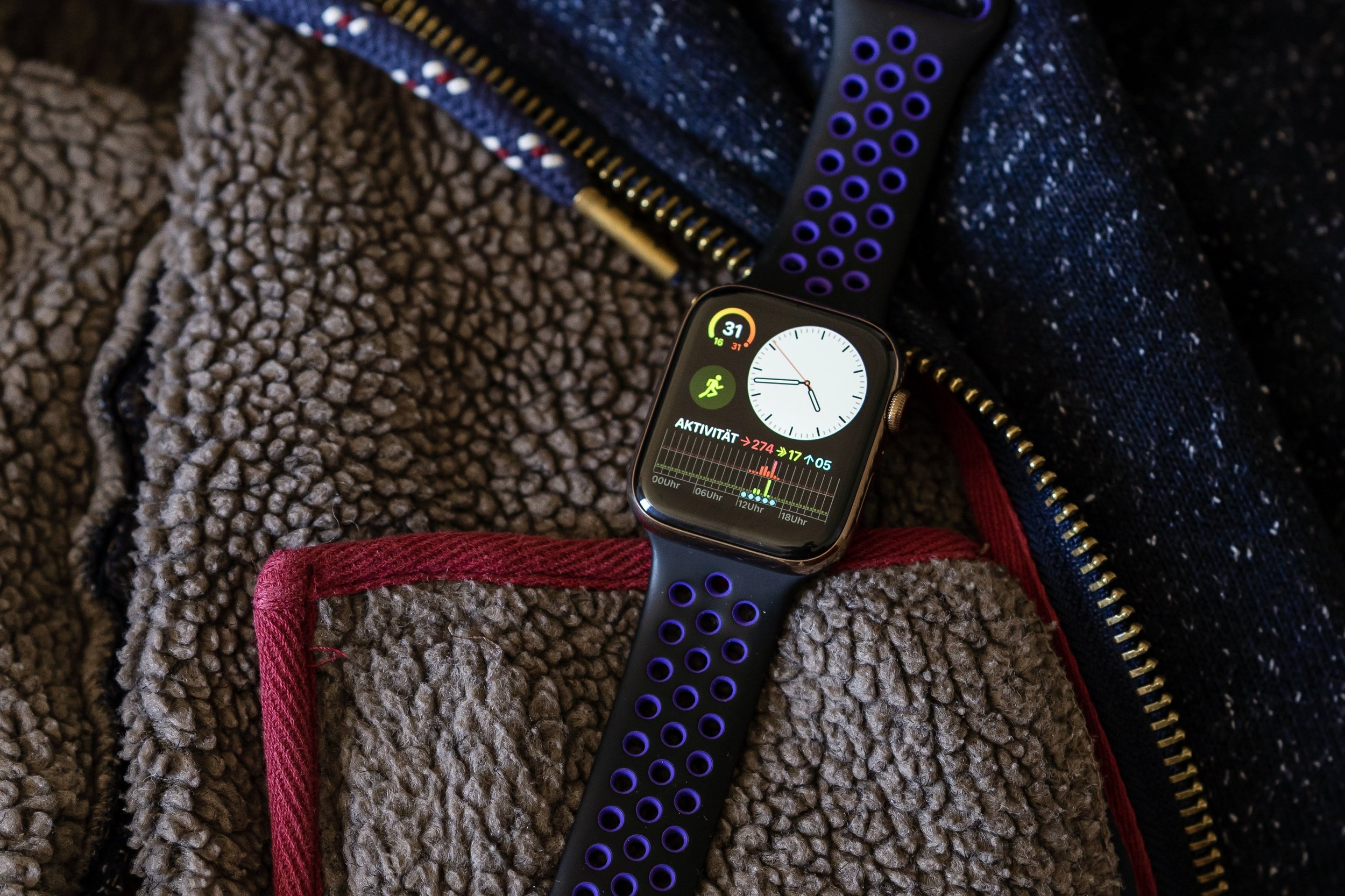 watchOS6-watchface-zei.jpg