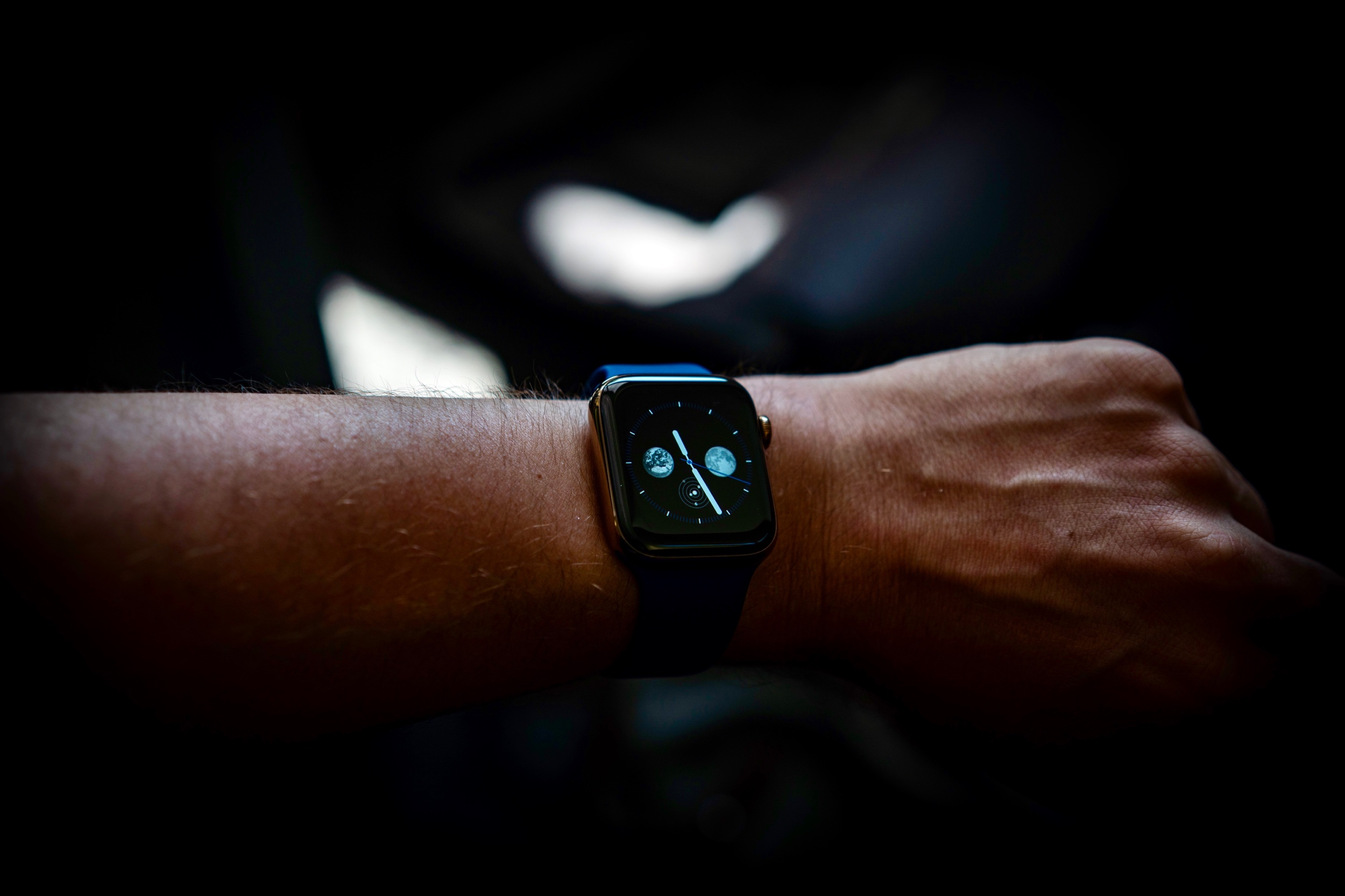 Apple-Watch-Planetary-Watch-Face-Delftblue