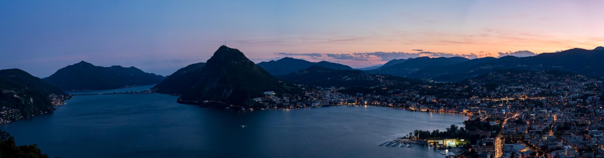 Lugano_Mega_Panorama_RafaelZeier