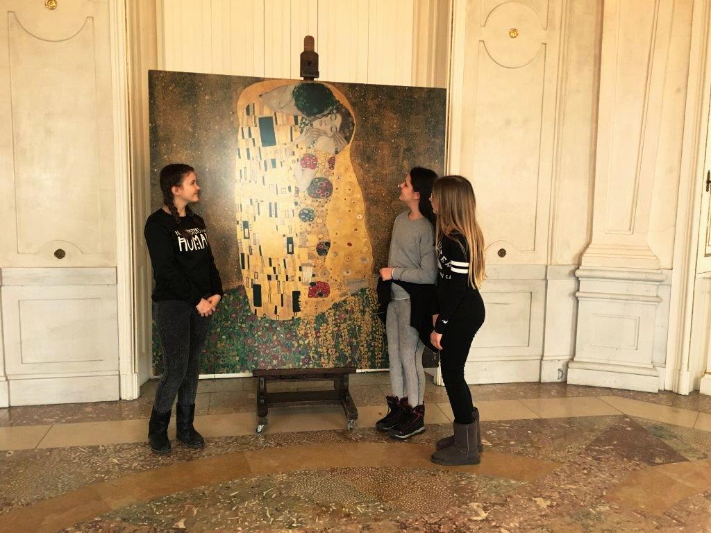 3a-Gustav-Klimt-009.jpg