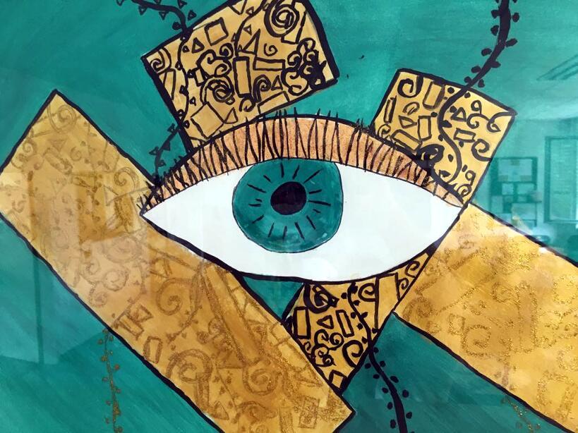 3a-Gustav-Klimt-002.jpg