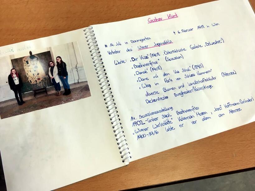 3a-Gustav-Klimt-006.jpg