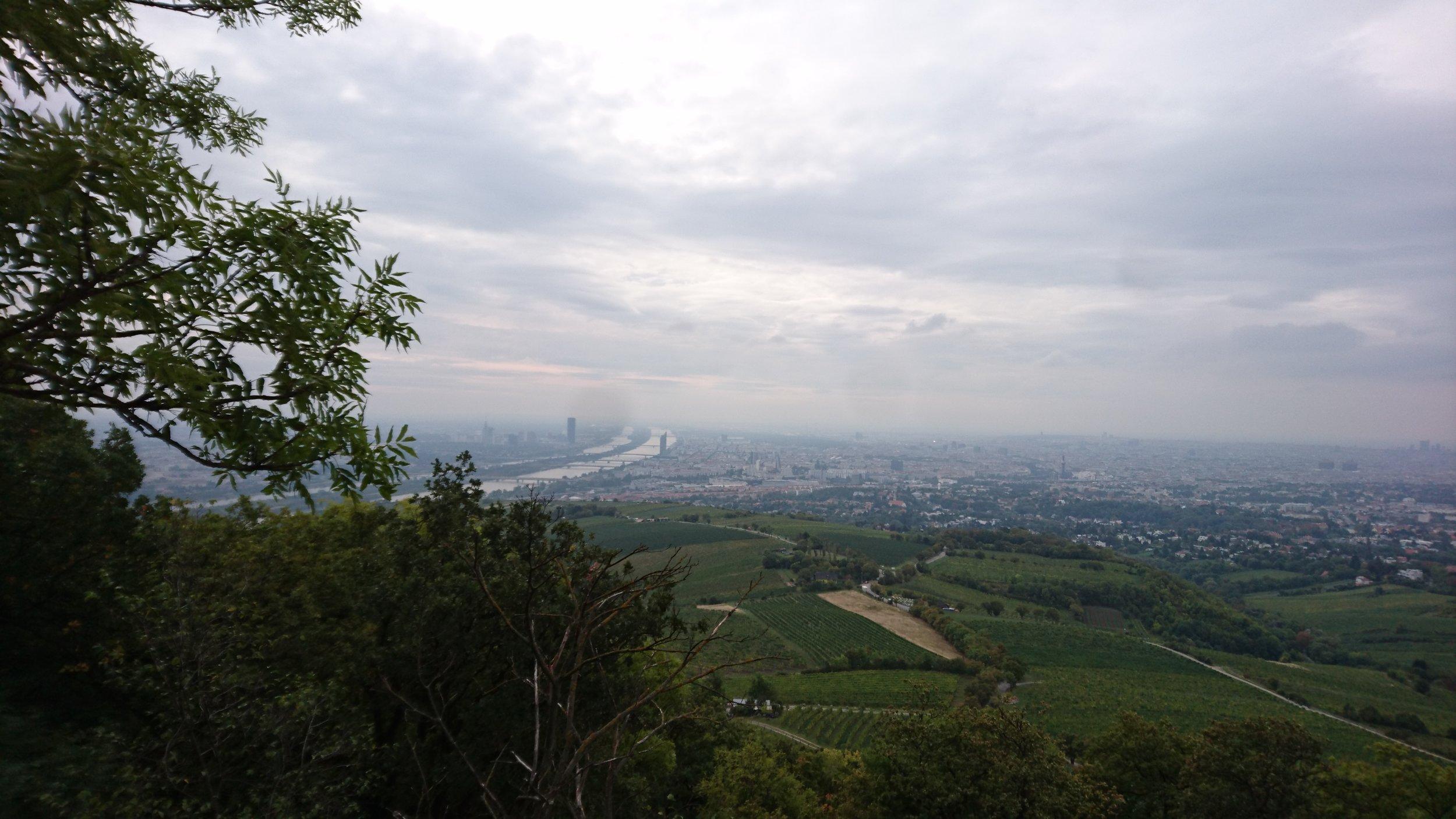 4c-Wandertag-2017-18-001.JPG