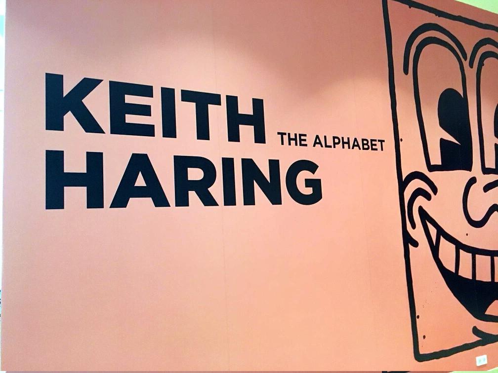4a-Keith-H000.jpg