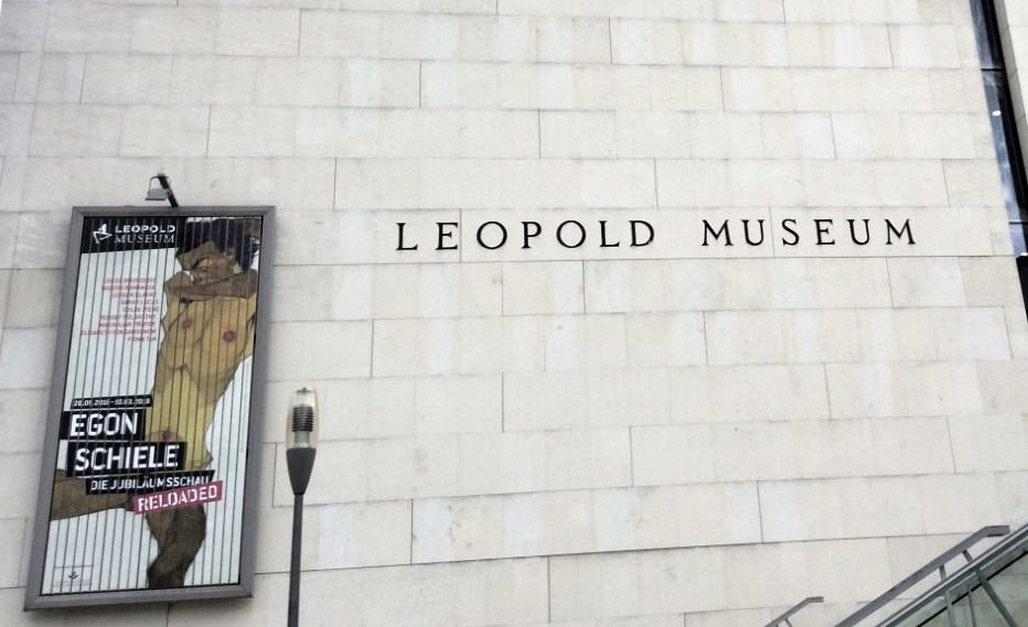 4ab-LeopoldMuseum-189-006.jpg