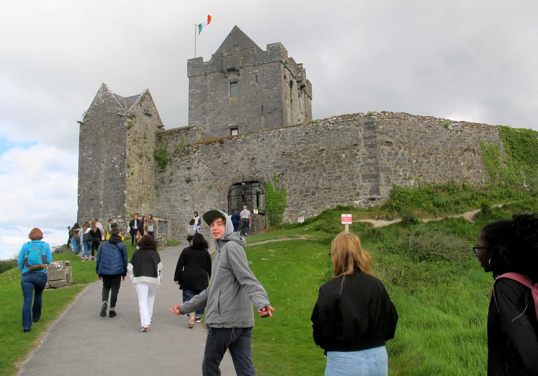 Irland_HP_0.JPG