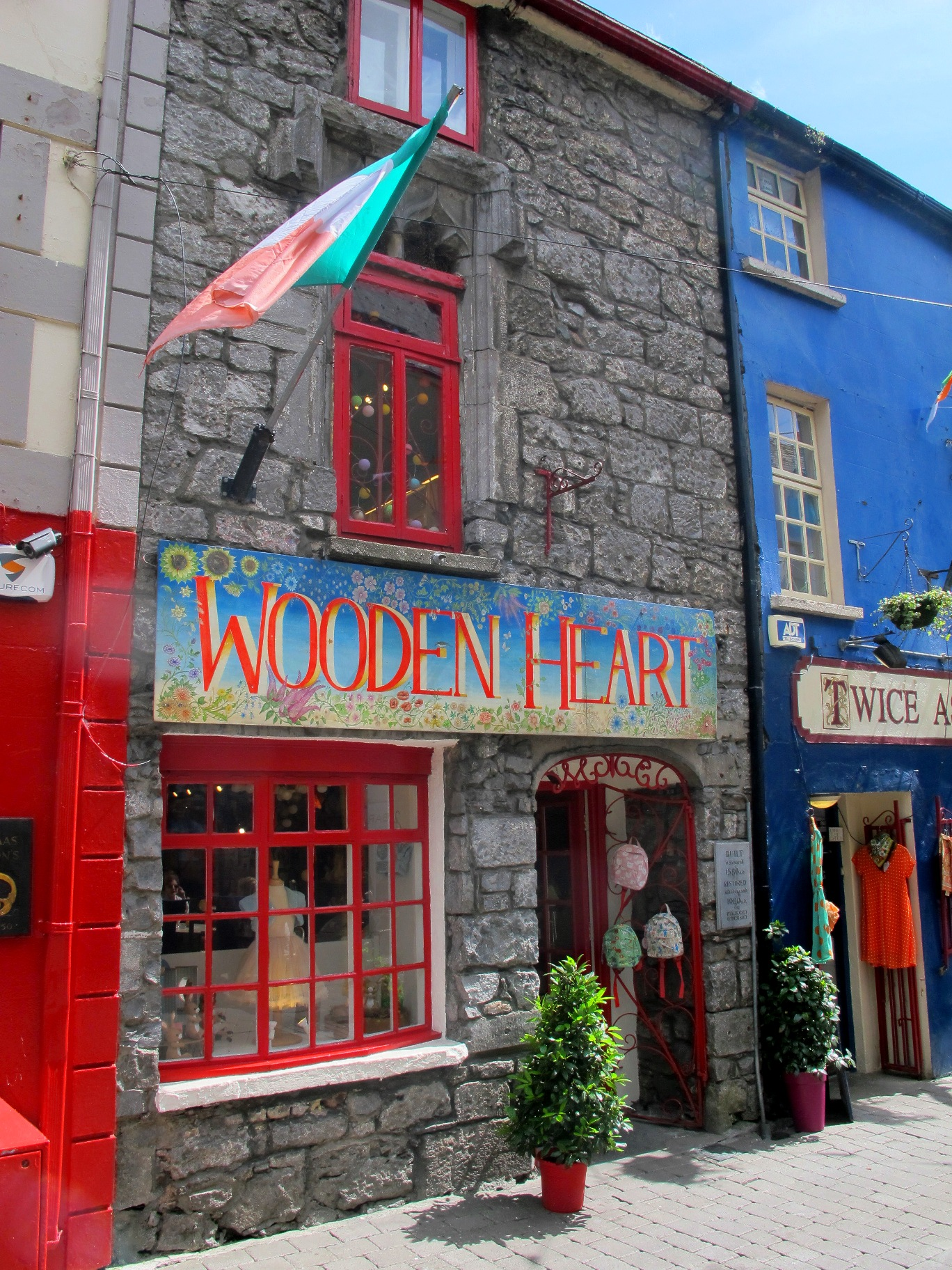 Irland_HP_13.JPG